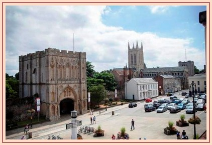 03_Bury_St_Edmunds