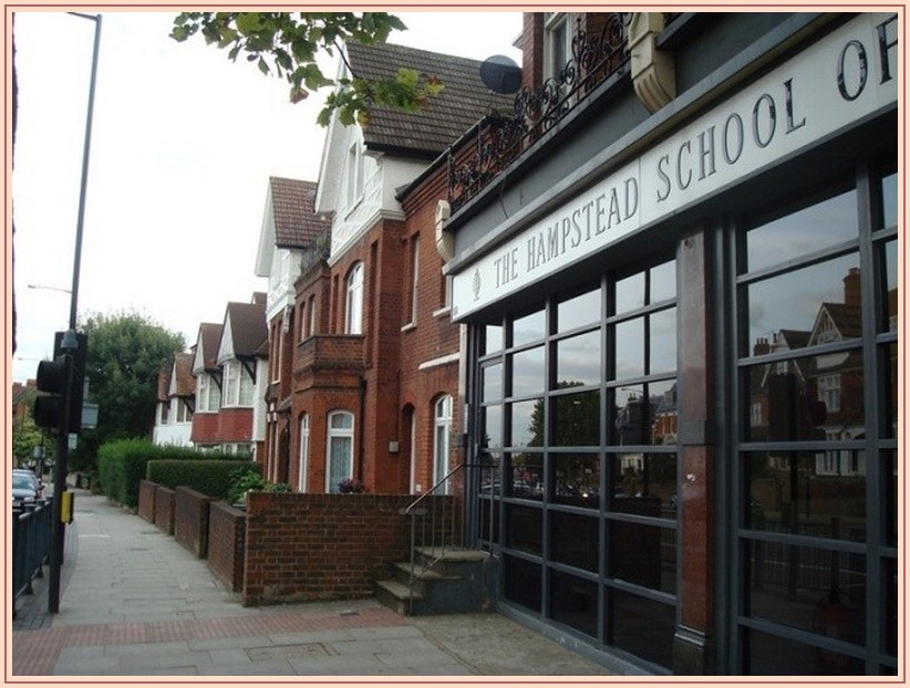 04_Hampstead_School_of_English